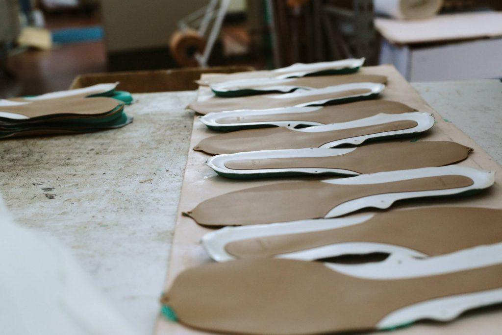 Scegliete i plantari per calzature da uomo in vendita da MV Comfort